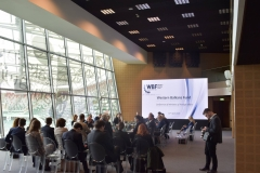 Third Western Balkans Fund Conference of the Ministers of Foreign Affairs
